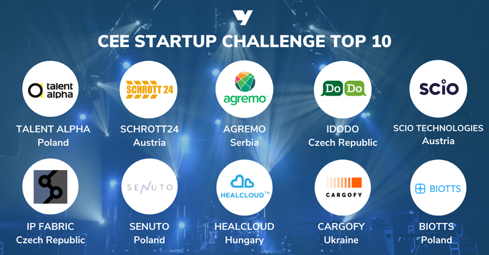CEE_startup_challange_top_10