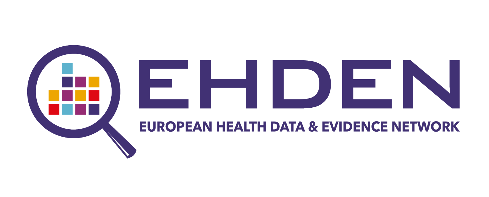EHDEN_Logo